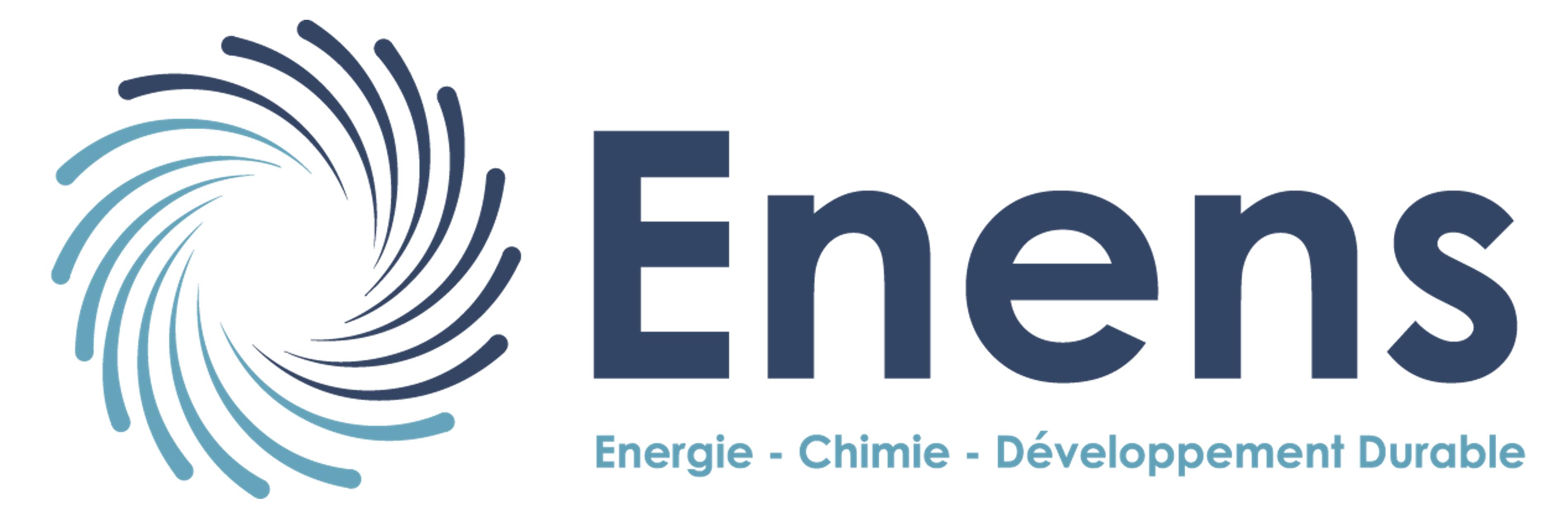 coupdepouce-economies-energie